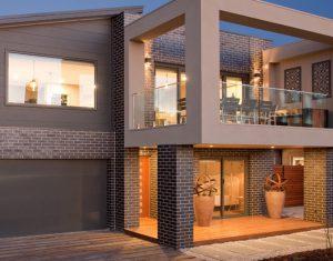 façade maison 5