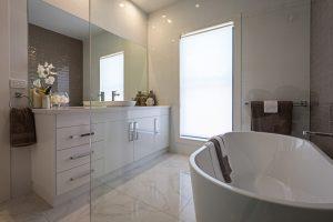 salle de bain cosi