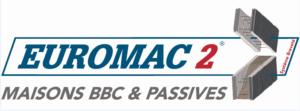 logo euromac2