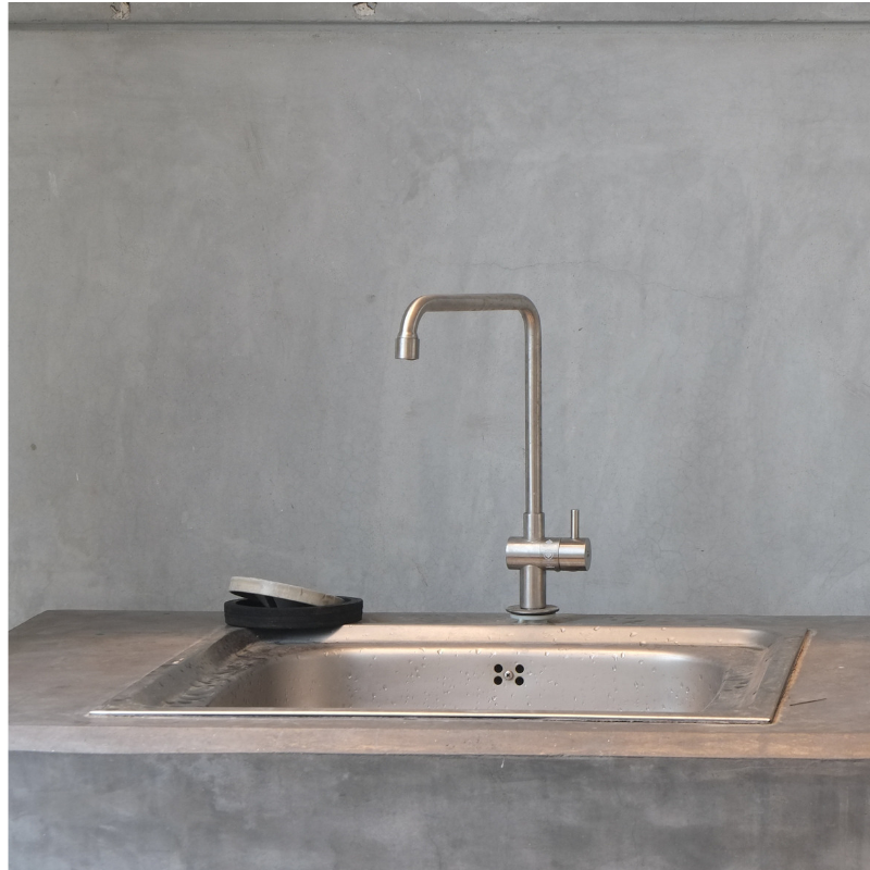 How To Choose Your Kitchen Sink