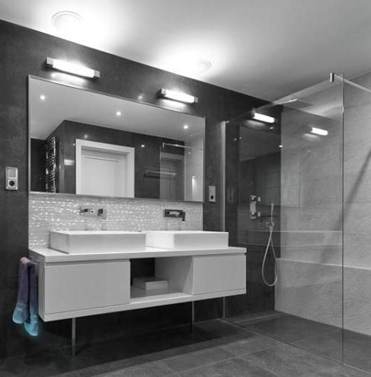 Comment choisir sa porte ou sa paroi de douche