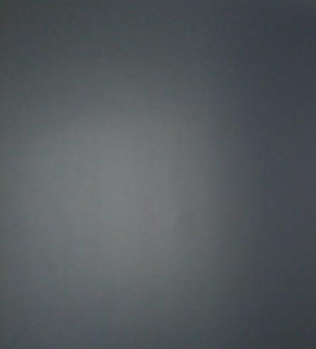 Brillant Lessivable Murs Lavable Pour Plafonds Nettoyer